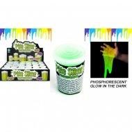1 Pâte Slim Phosphorescente (75 g)