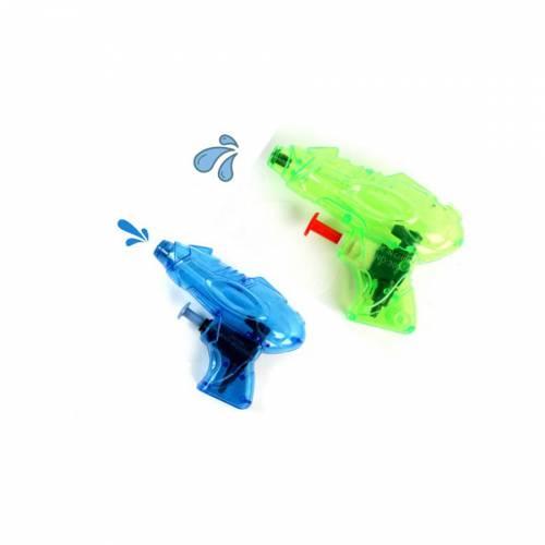 1 Pistolet à eau (9 cm)