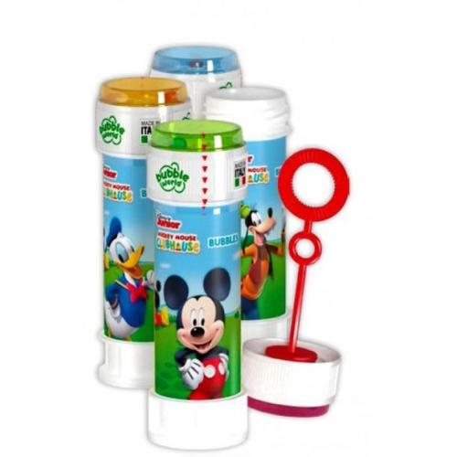 1 Bulle de Savon - Mickey
