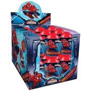 Oeuf Surprise Spiderman