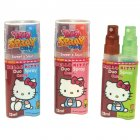 Duo Candy Spray Hello Kitty