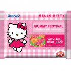 Bonbons fruit�s Hello Kitty