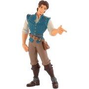 Figurine Flynn Rider (Raiponce) - Plastique