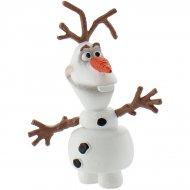 Figurine Olaf (Reine des Neiges) - Plastique