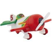Figurine El Chupacabra Planes