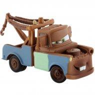 Figurine Martin Cars