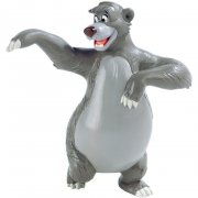 Figurine Baloo (Livre de la Jungle)