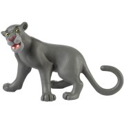 Figurine Bagheera (Livre de la Jungle)