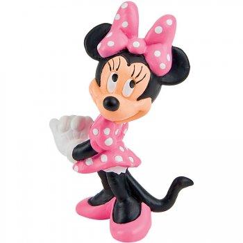 Figurine Minnie
