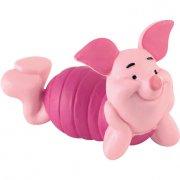 Figurine Porcinet
