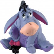 Figurine Bourriquet triste (Winnie l'Ourson)- Plastique