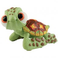 Figurine Tortue Squirt (Dory)