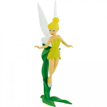 Figurine Fairies Fée Clochette