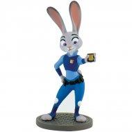 Figurine Judy Hopps (Zootopie)