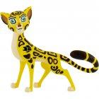 Figurine Fuli (Le Roi Lion)
