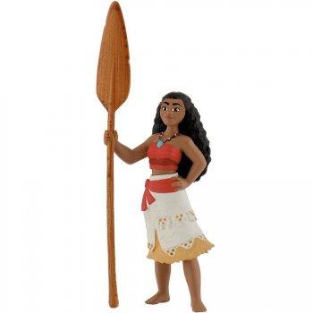 Figurine Vaiana (12,5 cm) - PVC