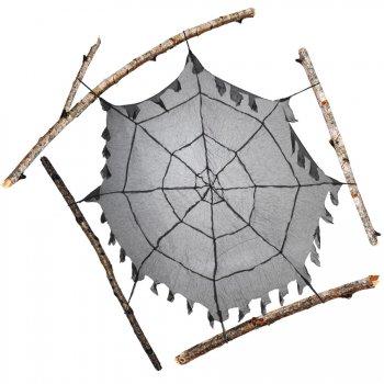 Voile Toile d Araignée XL (150 cm)