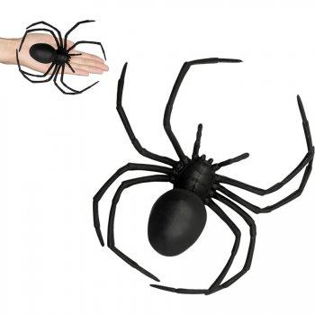 Grosse Araignée 3D (17 cm)