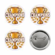 4 Badges Champions