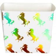 6 Pots Licorne