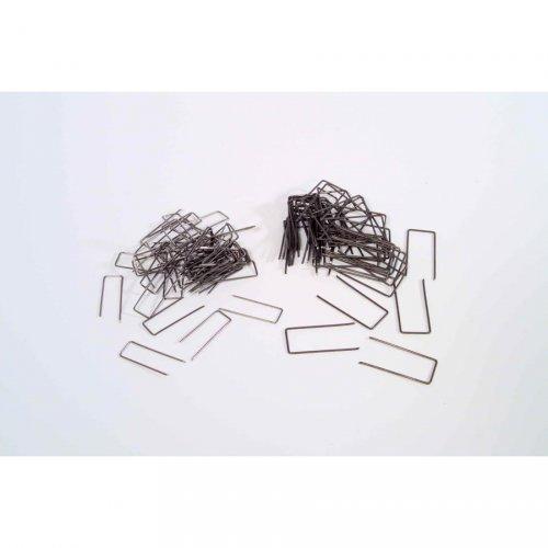 50 Crochets à Piquer pour Couronne et Loisirs Créatifs