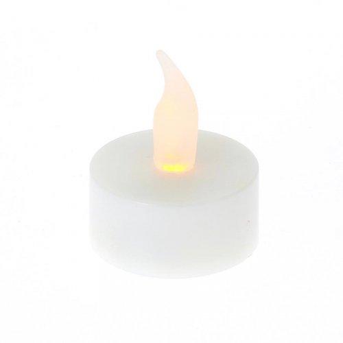 2 Lumières Chauffe-plat LED