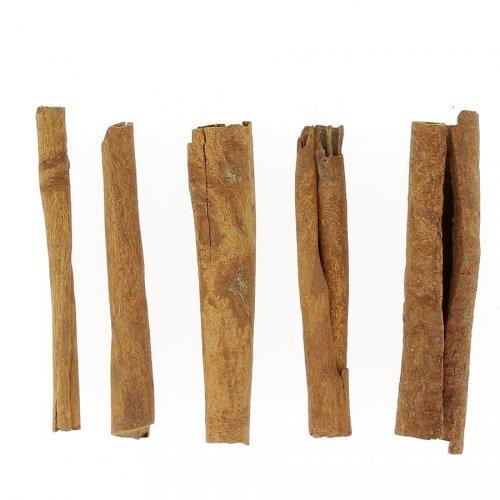 Bâtons de Cannelle (8 cm)