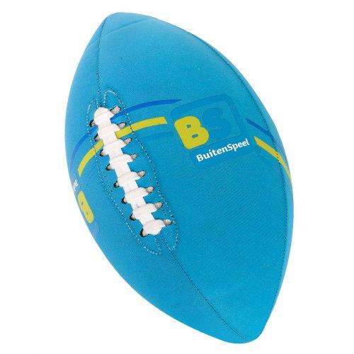 Ballon de Football américain Mousse