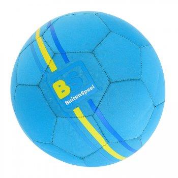 Ballon de Foot Mousse