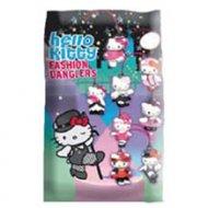 Pochette surprise Hello Kitty Charms