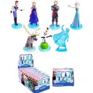 Sachet Surprise La Reine des Neiges