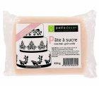 Pâte à sucre Chair Patisdécor 250g