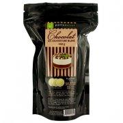 Pastilles Chocolat de Couverture Blanc 250g