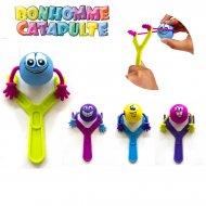 Bonhomme Catapulte