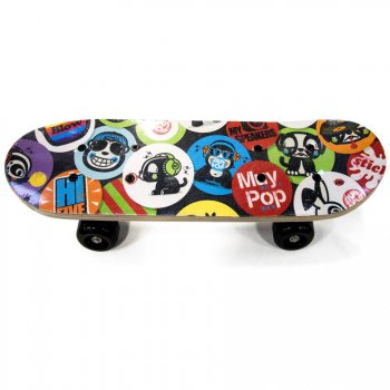 Petit Skateboard
