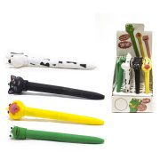 Stylo Animal Sonore et Lumineux