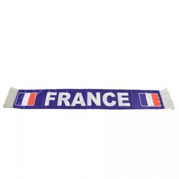 Echarpe Supporter France (104 cm)