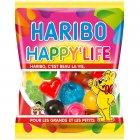 Happy Life Haribo - Mini sachet 40g