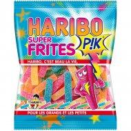 Super Frites Pik Haribo - Sachet 120g