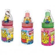 1 Big Baby Pop Les Minions