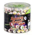 1 Sucette Space Chupi Gum