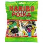 Polka Haribo - Sachet 300g