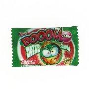 1 Bubble-gum Boom Pastèque