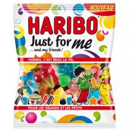 Just for Me Haribo - Sachet 120g