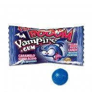 1 Bubble-gum Boom Vampire Fini