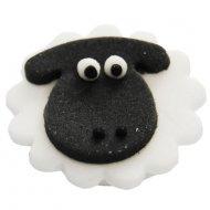 5 Moutons en Sucre
