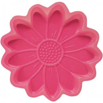 Plat Fleur