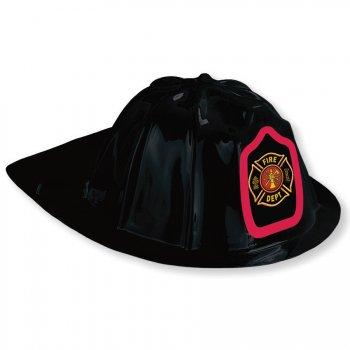 Chapeau Pompier Rescousse