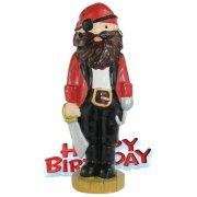 Figurine Pirate