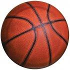 8 Petites Assiettes Basket Passion